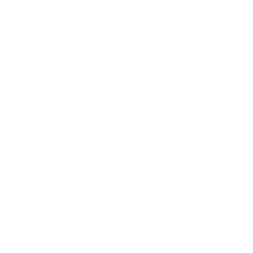 Wine tour icon